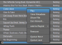 developer_center:recipe_book:extensions_and_core:playlist_command_in_mediaitem_context_menu.png